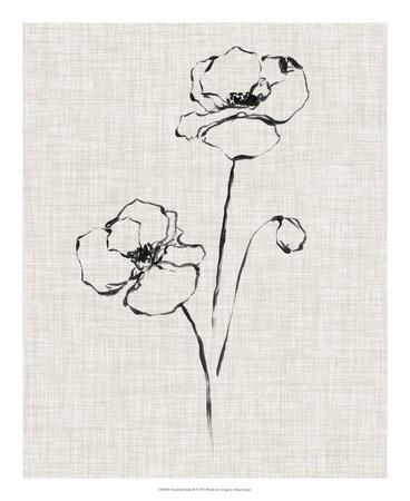 https://imgc.artprintimages.com/img/print/floral-ink-study-iii_u-l-f97pq00.jpg?p=0