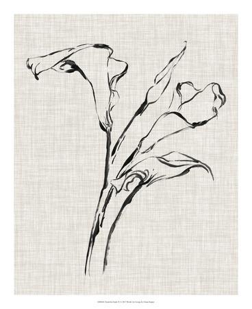 https://imgc.artprintimages.com/img/print/floral-ink-study-iv_u-l-f97pq10.jpg?p=0