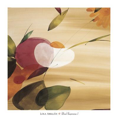 https://imgc.artprintimages.com/img/print/floral-inspiration-i_u-l-f1j1yp0.jpg?p=0