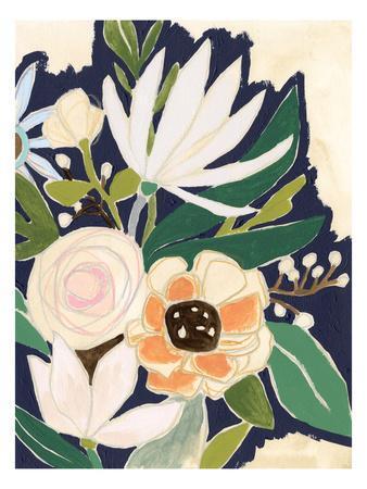 https://imgc.artprintimages.com/img/print/floral-interim-i_u-l-q1gw08w0.jpg?p=0