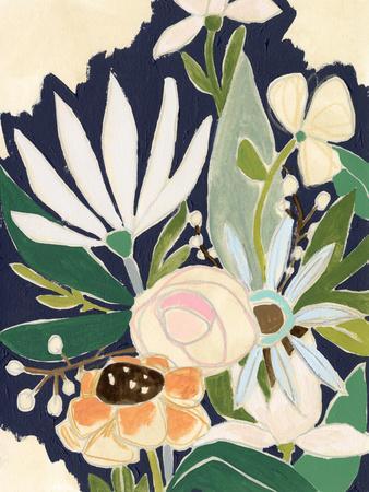 https://imgc.artprintimages.com/img/print/floral-interim-ii_u-l-q1gw26d0.jpg?p=0