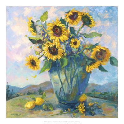 https://imgc.artprintimages.com/img/print/floral-kaleidoscope-iii_u-l-f7mk7o0.jpg?p=0