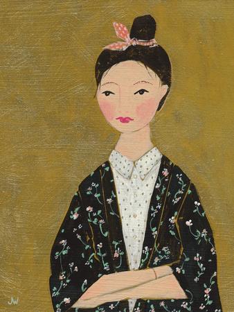 https://imgc.artprintimages.com/img/print/floral-kimono_u-l-f98xdw0.jpg?p=0
