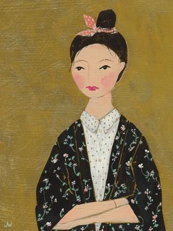 https://imgc.artprintimages.com/img/print/floral-kimono_u-l-f9alnd0.jpg?p=0