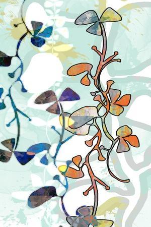 https://imgc.artprintimages.com/img/print/floral-layers-1_u-l-q1ar07n0.jpg?p=0