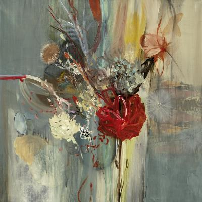 Floral Life-Sarah Stockstill-Art Print