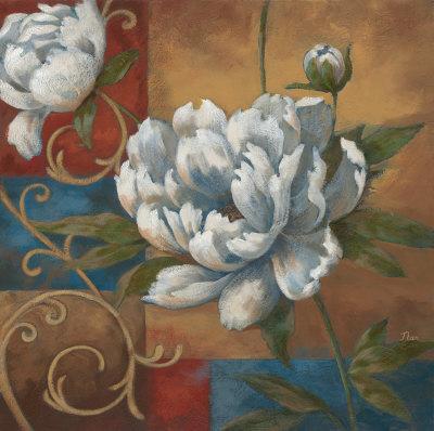 https://imgc.artprintimages.com/img/print/floral-medley-i_u-l-f1pqix0.jpg?p=0