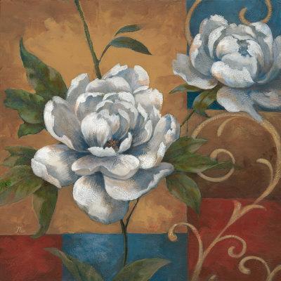https://imgc.artprintimages.com/img/print/floral-medley-ii_u-l-f1pqiy0.jpg?p=0