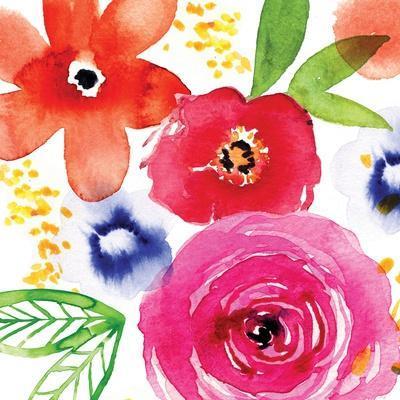 https://imgc.artprintimages.com/img/print/floral-medley-ii_u-l-q19wxyh0.jpg?p=0