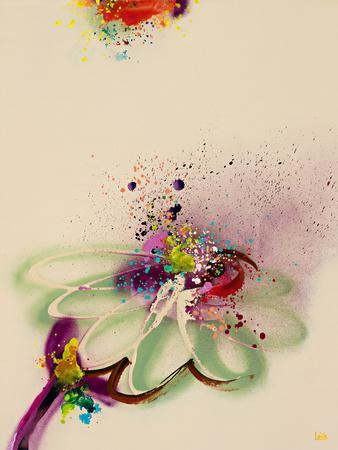 https://imgc.artprintimages.com/img/print/floral-mist-ii_u-l-f5jsra0.jpg?p=0