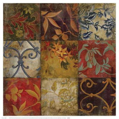 https://imgc.artprintimages.com/img/print/floral-mosaic-v_u-l-f36gd50.jpg?p=0