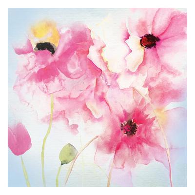 https://imgc.artprintimages.com/img/print/floral-painting_u-l-f8ixna0.jpg?p=0