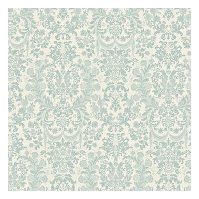 https://imgc.artprintimages.com/img/print/floral-pattern-reverse_u-l-f8j2q50.jpg?p=0