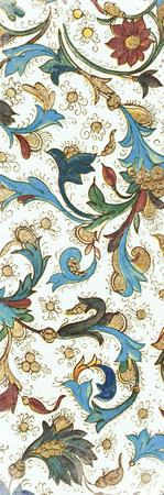 https://imgc.artprintimages.com/img/print/floral-patterns_u-l-f6fyjp0.jpg?p=0