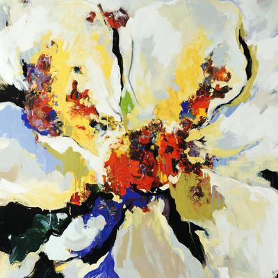 https://imgc.artprintimages.com/img/print/floral-play_u-l-q1bk18e0.jpg?p=0