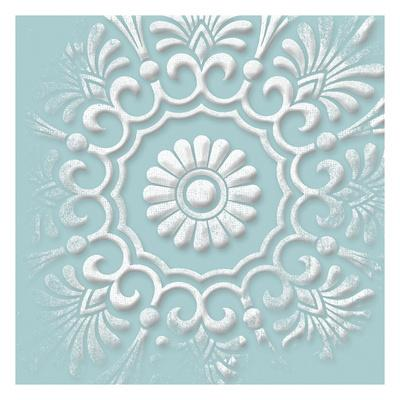 https://imgc.artprintimages.com/img/print/floral-pop-one_u-l-f93rw70.jpg?p=0