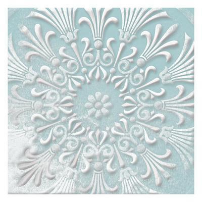 https://imgc.artprintimages.com/img/print/floral-pop-two_u-l-f93rw90.jpg?p=0