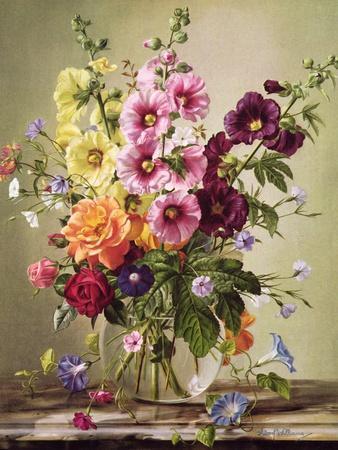 https://imgc.artprintimages.com/img/print/floral-rapture_u-l-pjc5y20.jpg?p=0