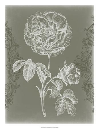 https://imgc.artprintimages.com/img/print/floral-relief-i_u-l-f6flpq0.jpg?p=0