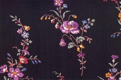 https://imgc.artprintimages.com/img/print/floral-repeat-on-black_u-l-q1bvopy0.jpg?p=0