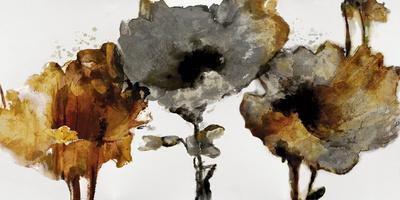 https://imgc.artprintimages.com/img/print/floral-rhumba-i_u-l-f8d3tk0.jpg?p=0