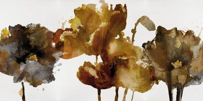 https://imgc.artprintimages.com/img/print/floral-rhumba-ii_u-l-f8d3tp0.jpg?p=0