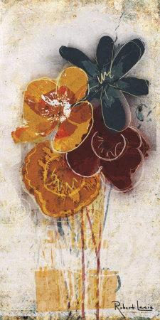 https://imgc.artprintimages.com/img/print/floral-scents-ii_u-l-f2z17h0.jpg?p=0