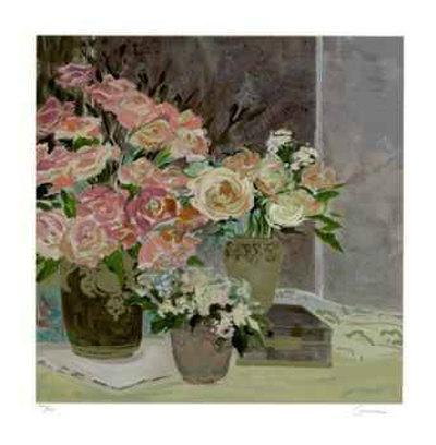 https://imgc.artprintimages.com/img/print/floral-sensation_u-l-ery1a0.jpg?p=0