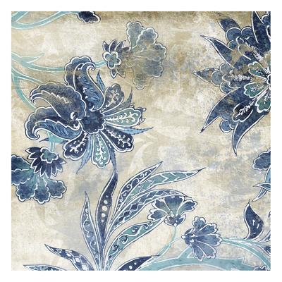 https://imgc.artprintimages.com/img/print/floral-sky_u-l-f90aax0.jpg?p=0