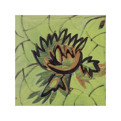 https://imgc.artprintimages.com/img/print/floral-square-ii_u-l-f5x04r0.jpg?p=0