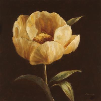 Floral Symposium I-Julianne Marcoux-Art Print