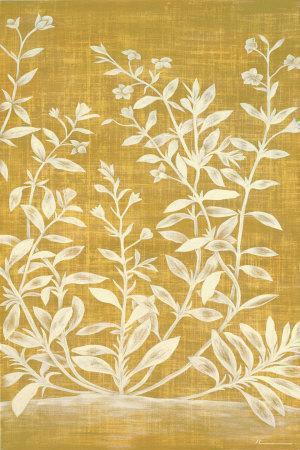https://imgc.artprintimages.com/img/print/floral-tapestry-ii_u-l-f1qnnx0.jpg?p=0