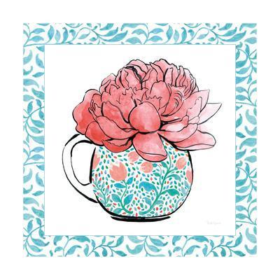 https://imgc.artprintimages.com/img/print/floral-teacup-i-vine-border_u-l-q1axuq50.jpg?p=0