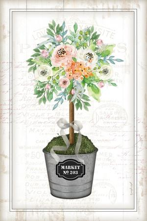 https://imgc.artprintimages.com/img/print/floral-topiary-ii_u-l-q1bxdqb0.jpg?p=0