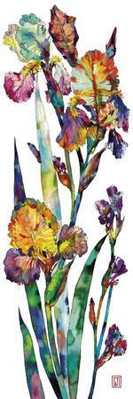 https://imgc.artprintimages.com/img/print/floral-treasure_u-l-f93cjp0.jpg?p=0