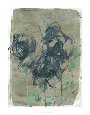 https://imgc.artprintimages.com/img/print/floral-vignette-i_u-l-f8s3890.jpg?p=0