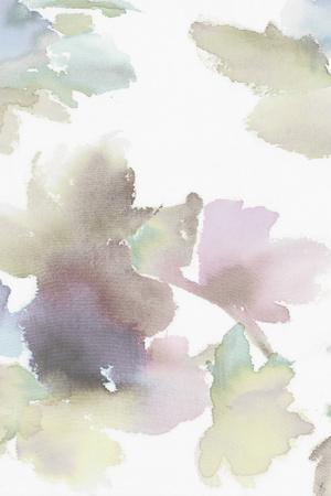 https://imgc.artprintimages.com/img/print/floral-vision-i_u-l-f885ut0.jpg?p=0