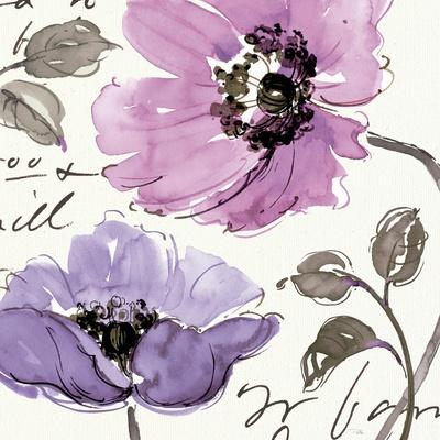 https://imgc.artprintimages.com/img/print/floral-waltz-plum-i_u-l-py05zp0.jpg?p=0