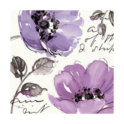 https://imgc.artprintimages.com/img/print/floral-waltz-plum-ii_u-l-pxzyfe0.jpg?p=0