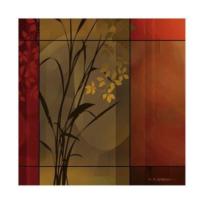 https://imgc.artprintimages.com/img/print/floral-warmth_u-l-f5m9ba0.jpg?p=0