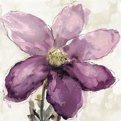 Floral Wash II-Tania Bello-Art Print