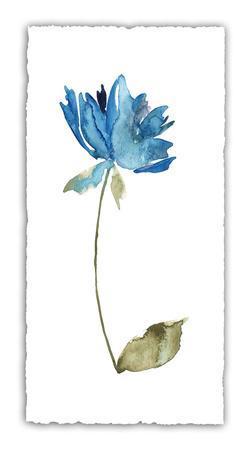 https://imgc.artprintimages.com/img/print/floral-watercolor-vi_u-l-f7mk180.jpg?p=0