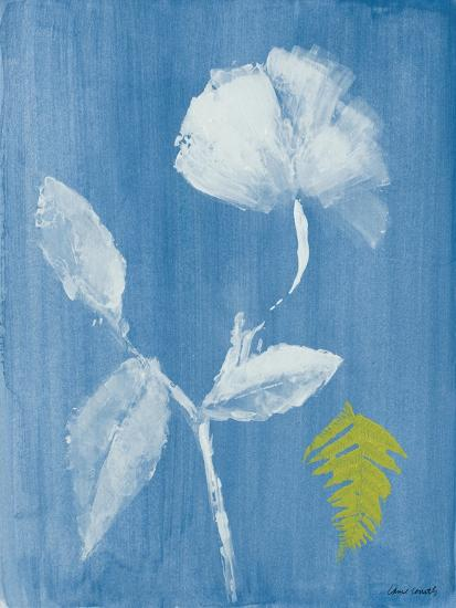 Floral Whisper I-Lanie Loreth-Art Print