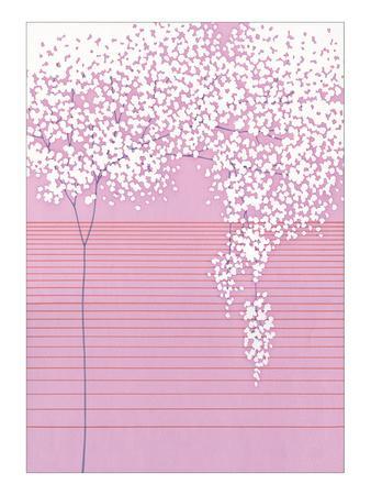 https://imgc.artprintimages.com/img/print/floral-with-horizontal-lines_u-l-f4eqfi0.jpg?p=0