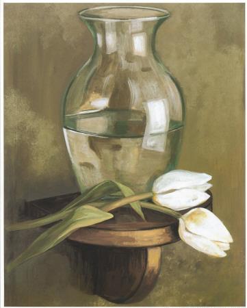 https://imgc.artprintimages.com/img/print/floral_u-l-f4y2ty0.jpg?p=0