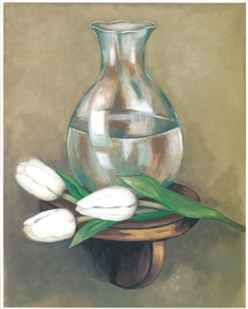 https://imgc.artprintimages.com/img/print/floral_u-l-f4y2tz0.jpg?p=0