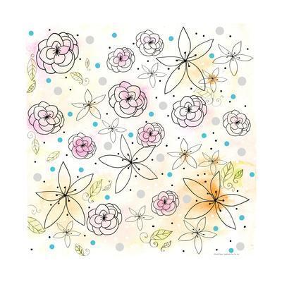 https://imgc.artprintimages.com/img/print/floral_u-l-pw640w0.jpg?p=0