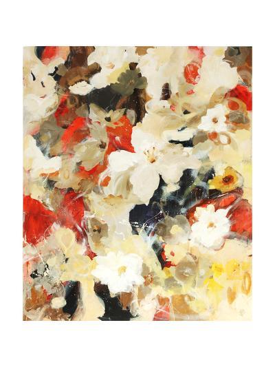 Floralicious-Jodi Maas-Giclee Print