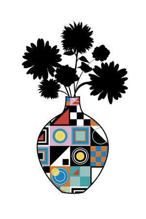 https://imgc.artprintimages.com/img/print/florals-compelling-collage_u-l-f9ktps0.jpg?artPerspective=n
