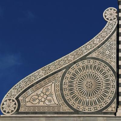 https://imgc.artprintimages.com/img/print/florence-architectural-details-santa-maria-novella_u-l-q10wfqg0.jpg?p=0